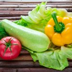 healthy options in auburn break rooms