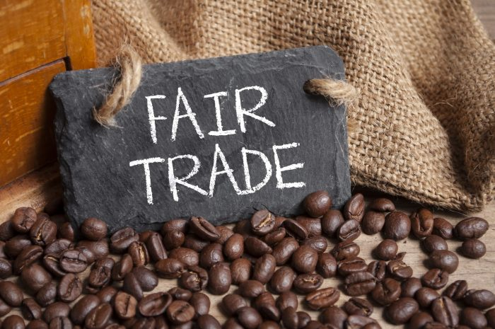 Coffee Trends Benefit Montgomery