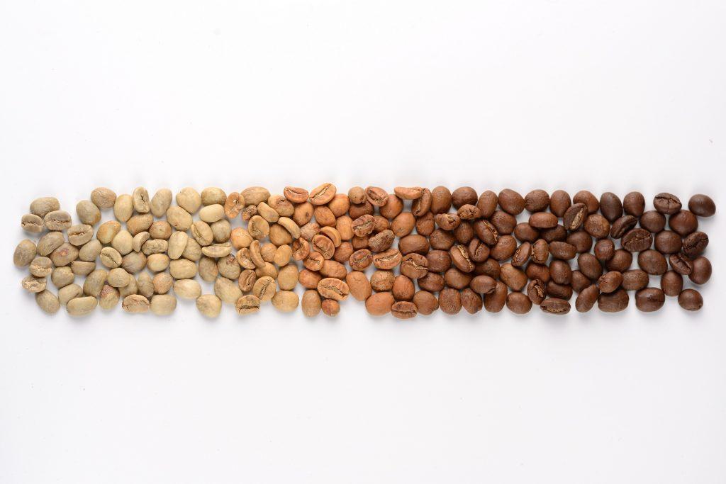 Brew Coffee | Auburn Break Options | Micro-Markets
