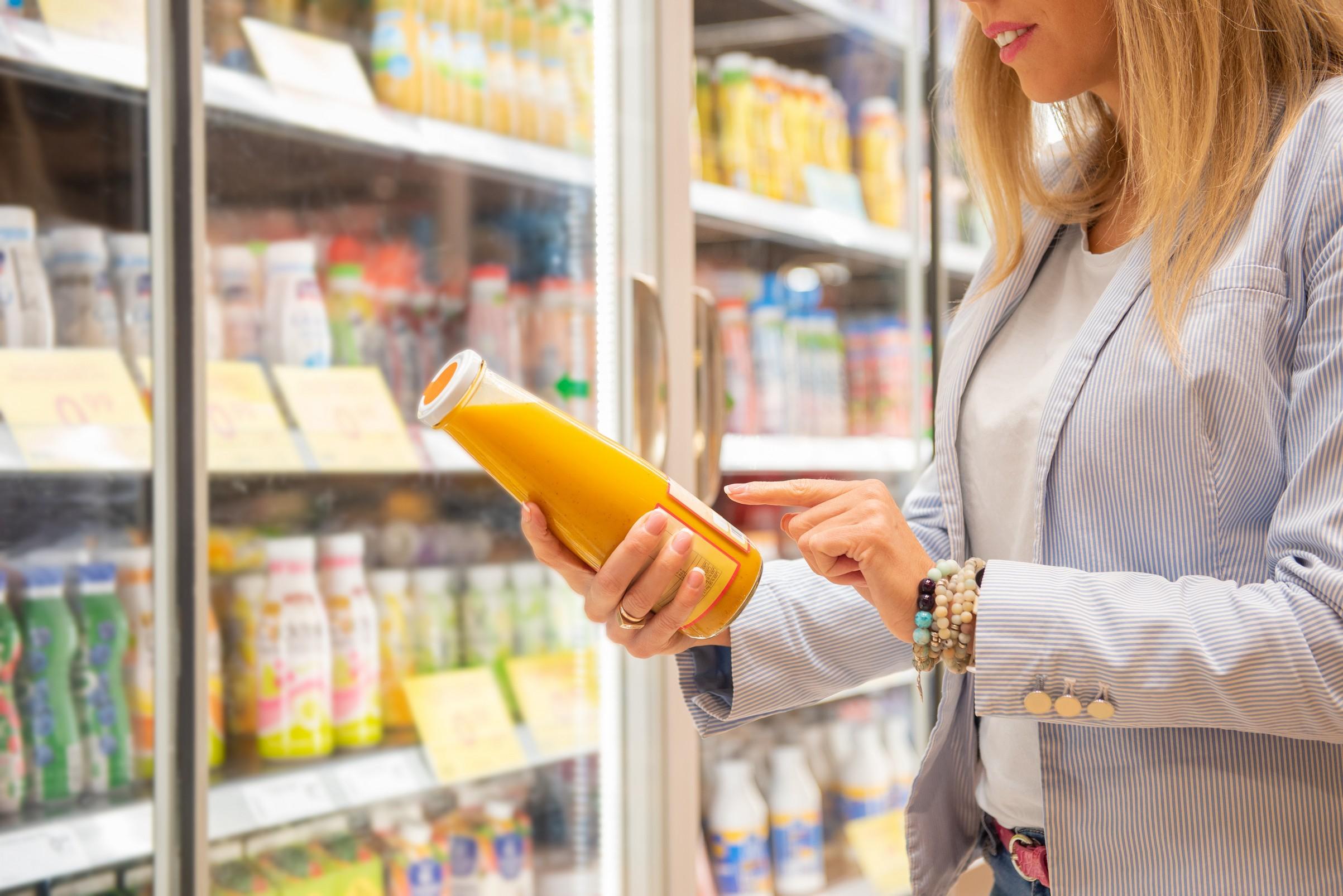 Micro-Market Kiosk | Auburn Workplace Refreshment Services | Promote Productivity