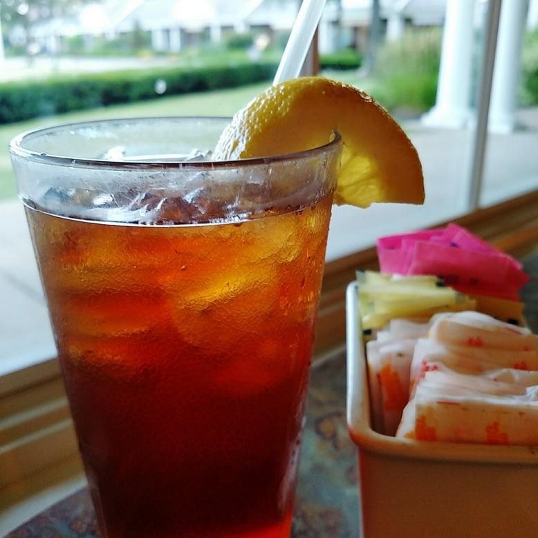 Montgomery Break Room Refreshment Services | Micro-Market Service | Tea Service