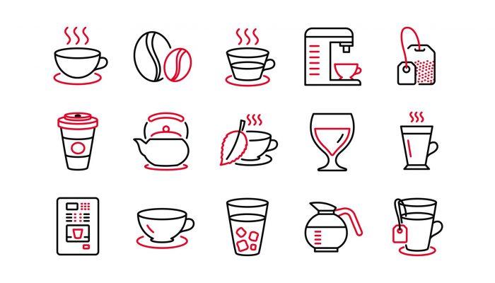 Auburn Micro-Market Service | Coffee Equipment | Promote Productivity