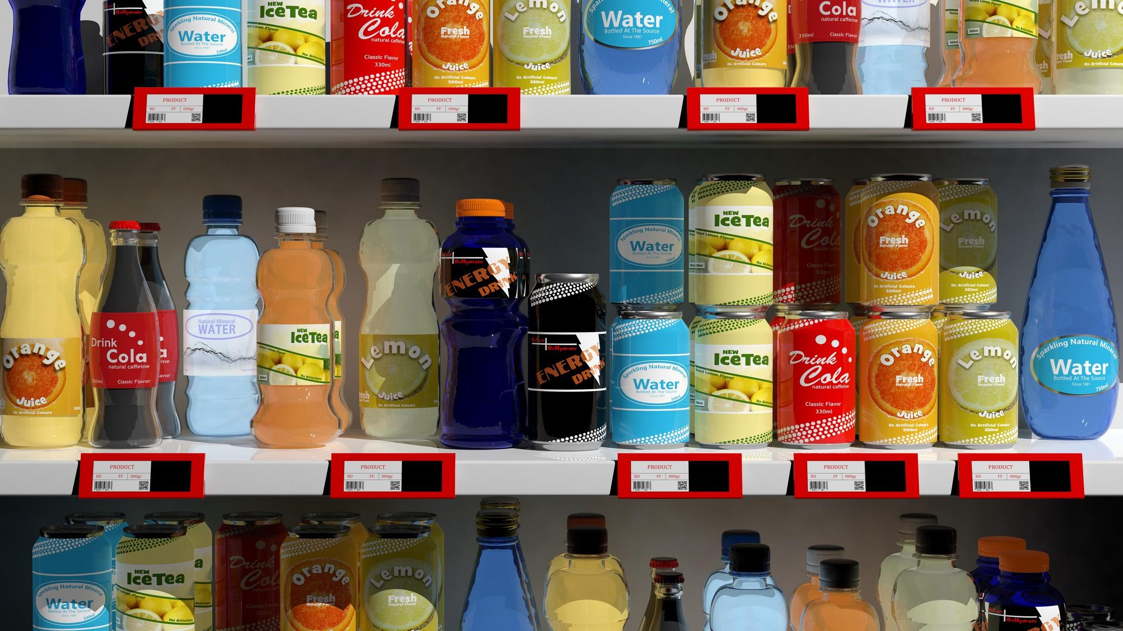 Auburn Micro-Markets | Health and Wellness | Company Culture